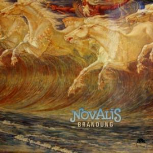 Novalis - Brandung