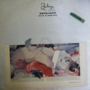 Antony And The Johnsons - Swanlights