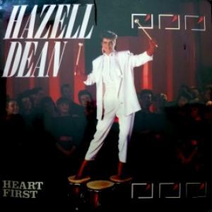 Hazell Dean - Heart First