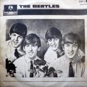 Beatles,The - The Beatles