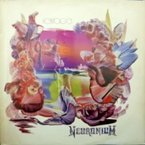 Neuronium - Heritage