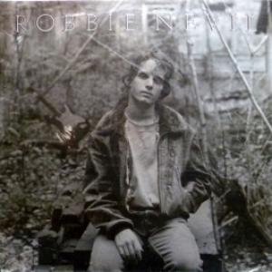 Robbie Nevil - Robbie Nevil