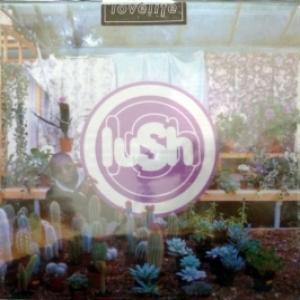 Lush - Lovelife