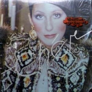 Cher - Cher Superpak Vol. II