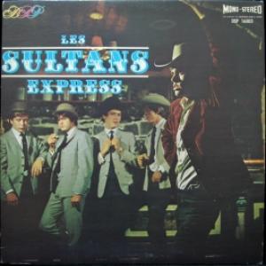 Les Sultans - Express