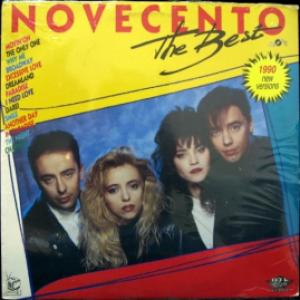 Novecento - The Best
