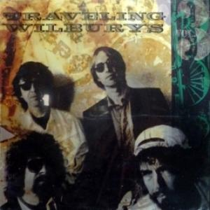 Traveling Wilburys - Vol. 3