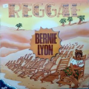 Bernie Lyon - Reggae