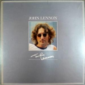 John Lennon - John Lennon (9LP Box)