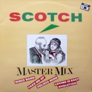 Scotch - Master Mix