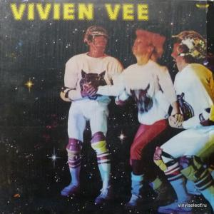 Vivien Vee - Vivien Vee