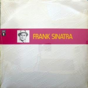Frank Sinatra - I Maestri