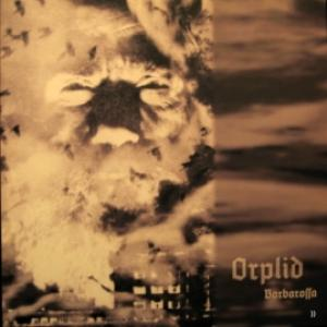 Orplid - Barbarossa