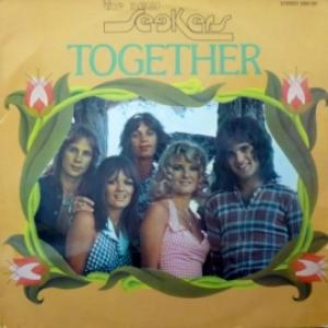 New Seekers, The - Together