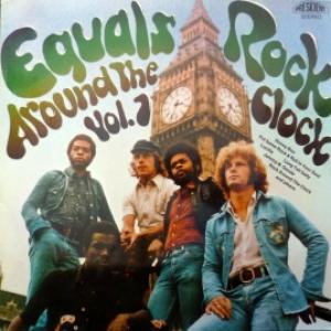 Equals - Rock Around The Clock Vol 1