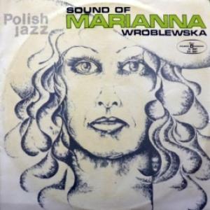 Marianna Wroblewska - Sound Of Marianna Wróblewska (Polish Jazz Vol. 31) feat. Z. Namysłowski