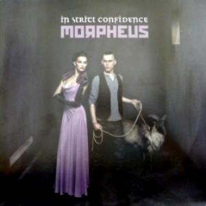 In Strict Confidence - Morpheus
