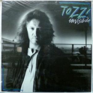 Umberto Tozzi - Invisibile