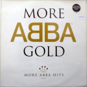 ABBA - More ABBA Gold - More ABBA Hits