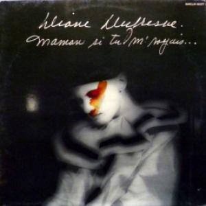 Diane Dufresne - Maman Si Tu M'Voyais