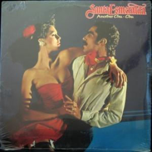 Santa Esmeralda - Another Cha-Cha