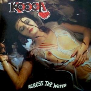 Kooga - Across The Water
