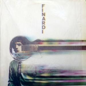 Eugenio Finardi - Finardi
