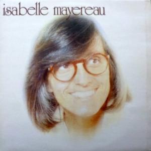 Isabelle Mayereau - Isabelle Mayereau