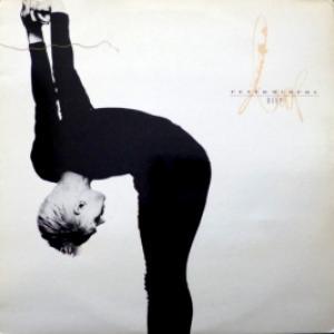 Peter Murphy (ex-Bauhaus) - Deep
