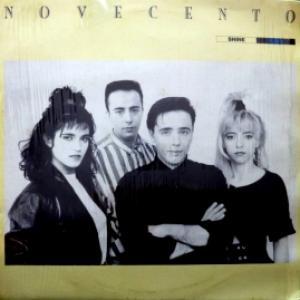 Novecento - Shine
