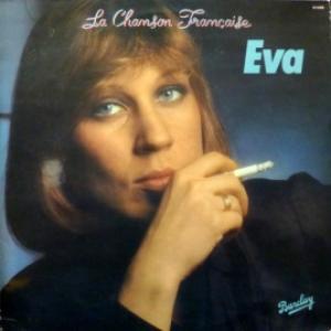 Eva - La Chanson Francoise
