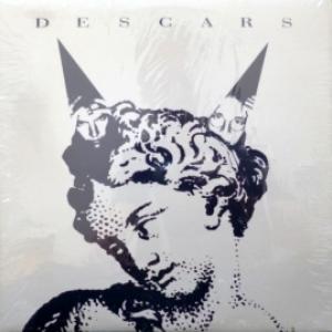 Descars - Descars