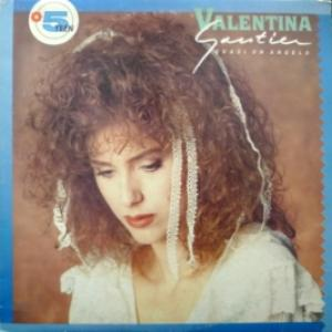 Valentina Gautier - Quasi Un Angelo