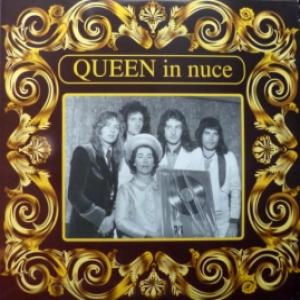 Queen - Queen In Nuce