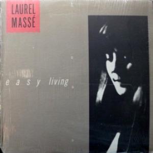 Laurel Masse (ex-Manhattan Transfer) - Easy Living