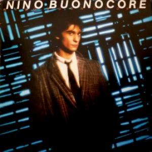 Nino Buonocore - Nino Buonocore