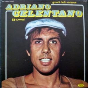 Adriano Celentano - La Sua Storia