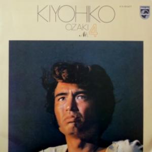 Kiyohiko Ozaki - No.4