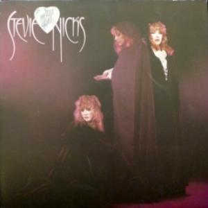 Stevie Nicks (Fleetwood Mac) - The Wild Heart