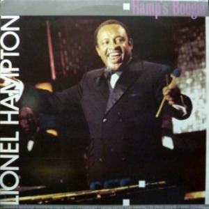 Lionel Hampton - Hamp's Boogie