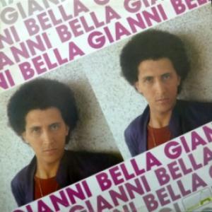 Gianni Bella - Gianni Bella