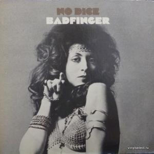 Badfinger - No Dice