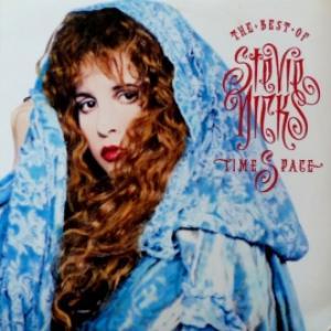 Stevie Nicks (Fleetwood Mac) - Timespace - The Best Of Stevie Nicks