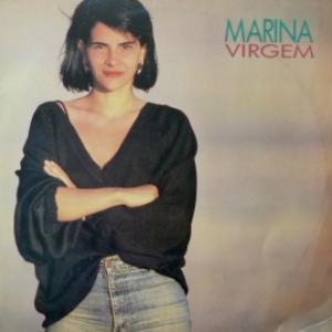 Marina Lima - Virgem
