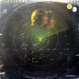 Badfinger - Airwaves