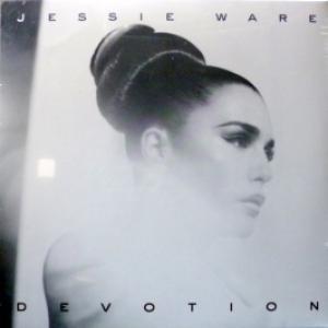 Jessie Ware - Devotion