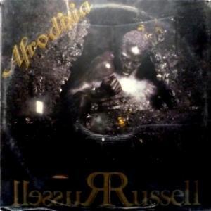Russell Russell - Afrodixia