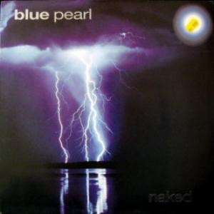 Blue Pearl - Naked