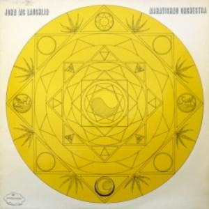 Mahavishnu Orchestra - Live