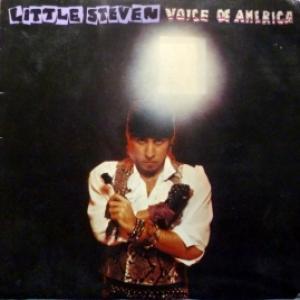 Little Steven - Voice Of America
